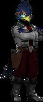 Falco1b