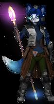 Krystal1a