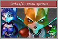 Thumbnail for version as of 00:10, May 21, 2008
