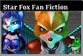 Thumbnail for version as of 00:11, May 21, 2008