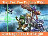 File:Star Fox.PNG