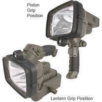 9362088- Profiler II Military Grade Searchlight