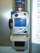 Bsod-on-phone-booth2