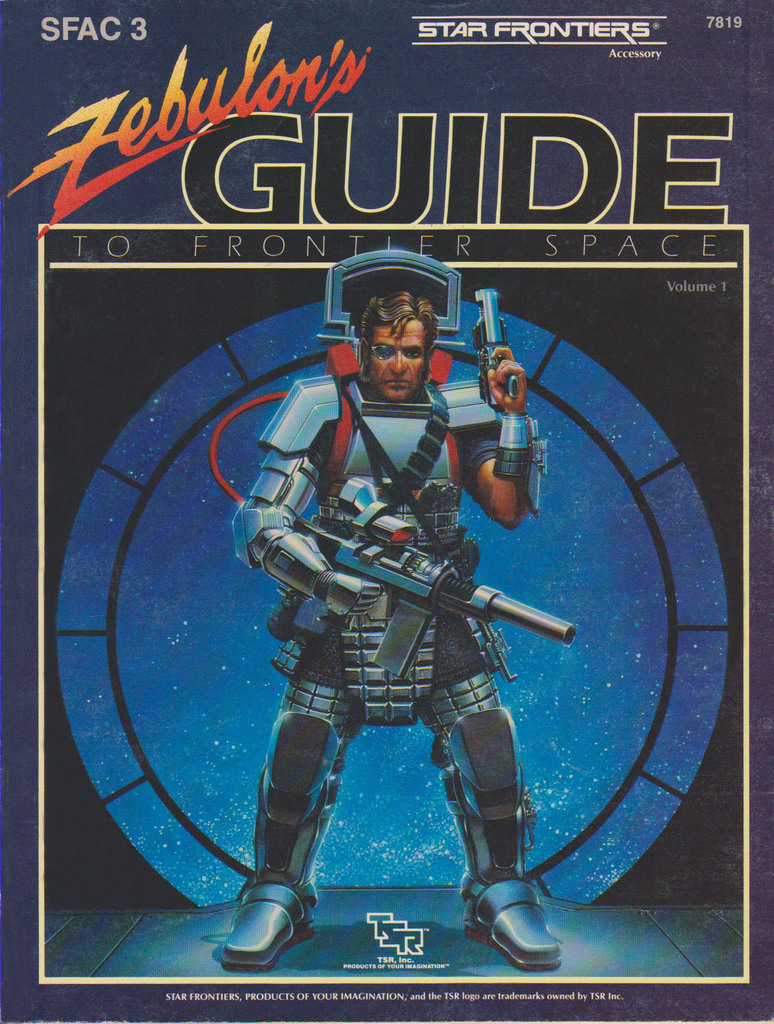 Zebulon's Guide to Frontier Space | Star Frontiers Wiki ... | 774 x 1024 jpeg 367kB
