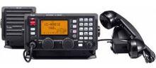 Icom-ic-801e-hf-marine-radio-phone-eef