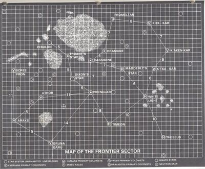 Starfrontiermap-Alpha Dawn
