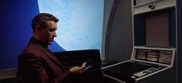2001-A-Space-Odyssey-057