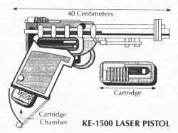 KE-1500