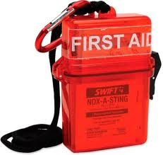 First Aid Pack 04
