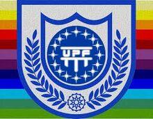 UPF in the 25th Century