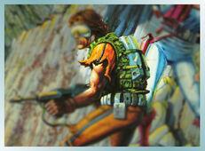 Power backpack 01
