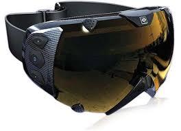 Goggles4