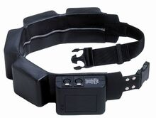 Power beltpack