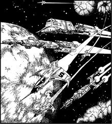 SF-spaceships-sm
