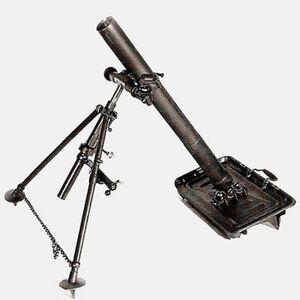 Star Frontiers Grenade Mortar 02