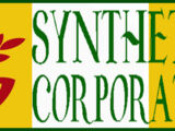 Synthetics Corporation