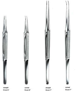 Micro Forceps (6)
