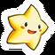 Brawl Sticker Stafy (Densetsu no Stafy)