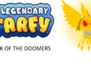 The Legendary Starfy: Attack of the Doomers