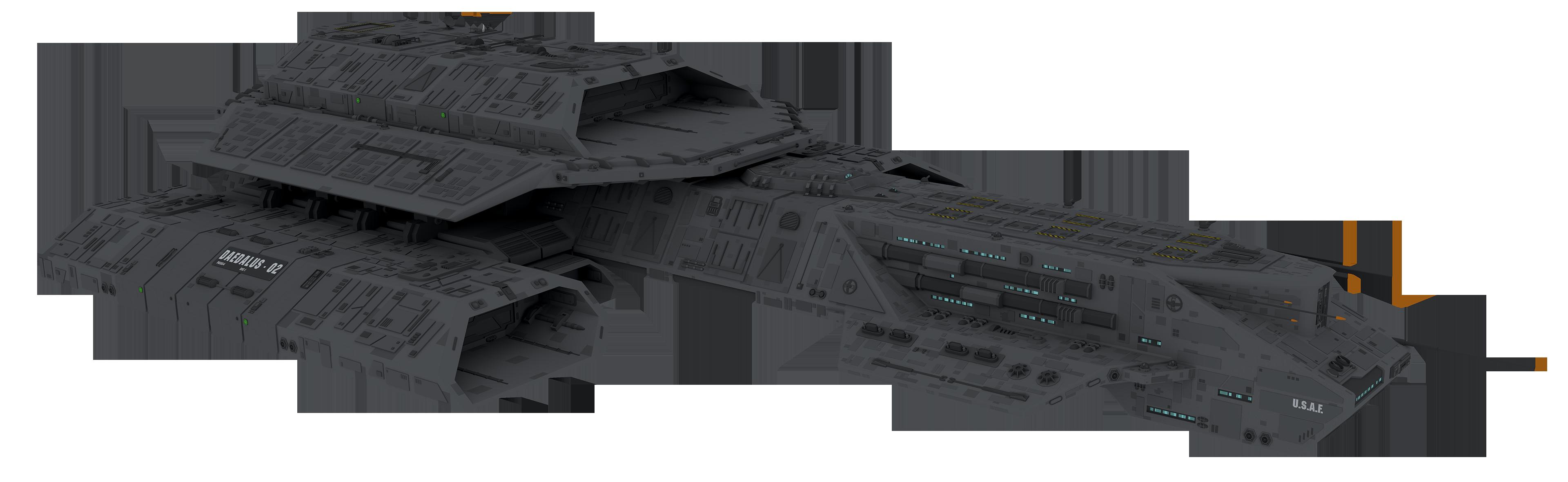 Uss Daedalus Stargate Expanded Universe Wiki Fandom