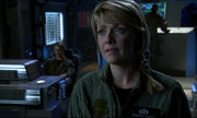 Samantha Carter 013