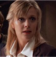 Samantha Carter 006