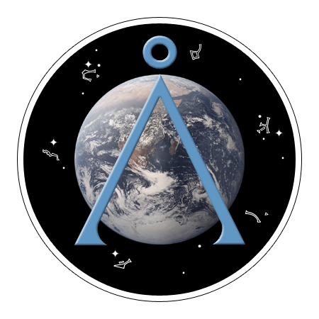File:Earth Mission Patch.jpg