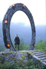 Stargatepic1
