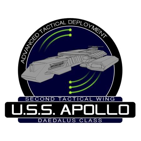 File:Apollo Patch.jpg