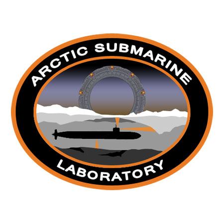 File:Arctic Sub. Lab. Patch.jpg