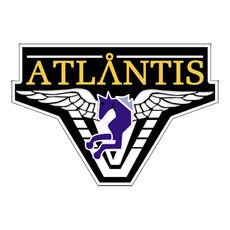 Atlantis Patch