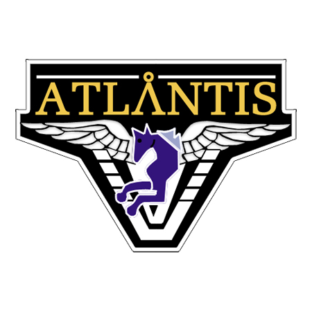File:Atlantis Patch.jpg
