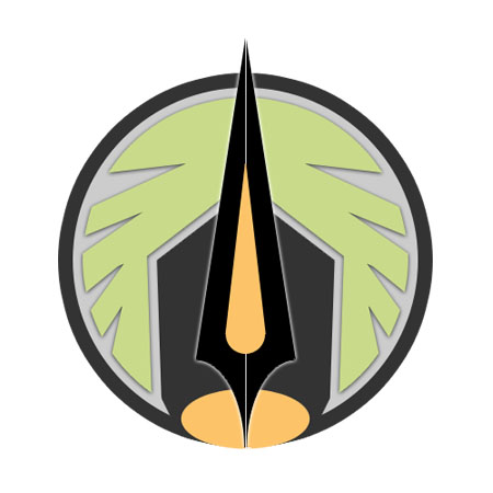 File:Eurondan Symbole.jpg