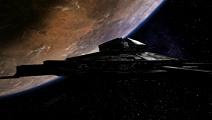 Vaisseau-amiral-d-anubis