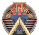 Zone 52 (SGC)