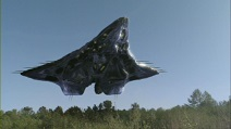 File:Croiseur-wraith.jpg
