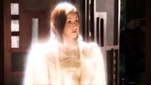 Hologrammeancien