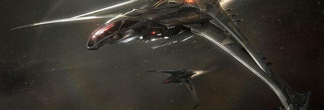File:Light Fighter Blade Materials 01.jpg