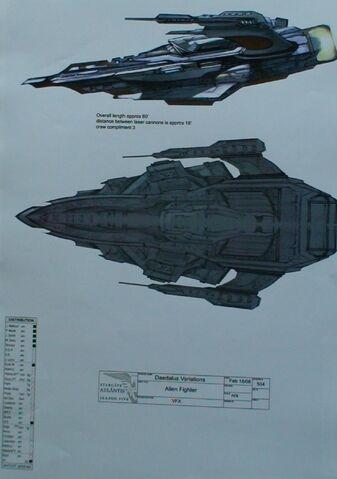 File:Alien Fighter.jpg
