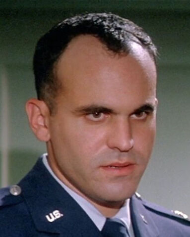 File:Johnson (Stargate).jpg