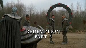 SG1-06x02-episodetitle