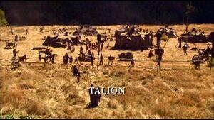 SG1-10x17-episodetitle
