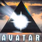 Avatar-logo-PC