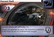 Prevent Theft
