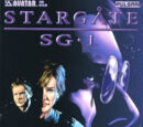 Stargate SG-1: 2006 Convention Special
