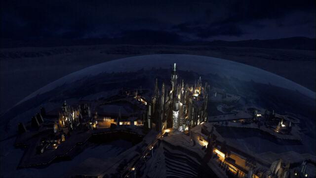 File:Atlantis shield.JPG