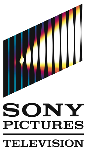 sony pictures television sgcommand fandom powered by wikia rh stargate wikia com tristar television logo 2015 tristar television logo history