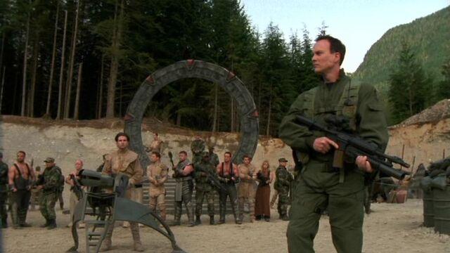 File:Alpha Site Stargate.jpg