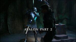 SG1-09x02-episodetitle