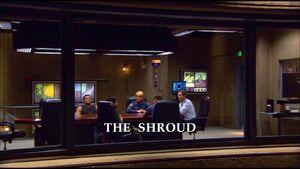 SG1-10x14-episodetitle